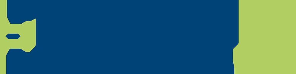 Geldfit.nl