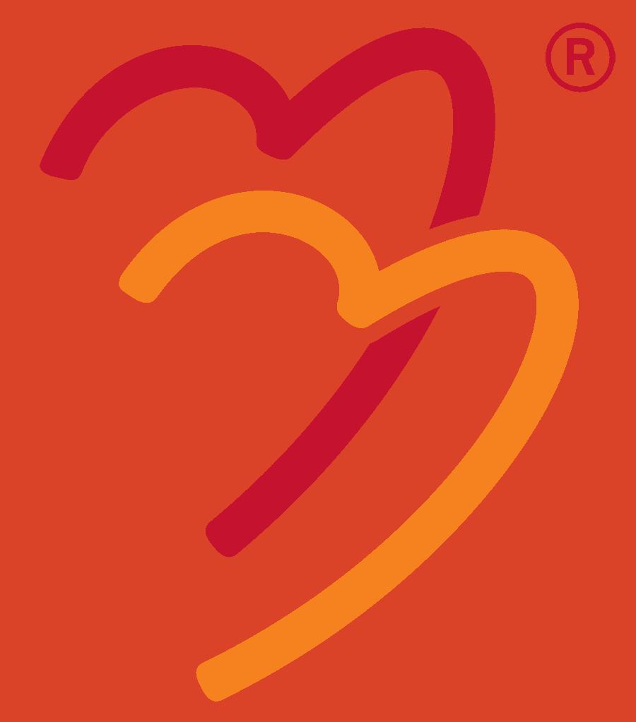 samen hart voor mensen