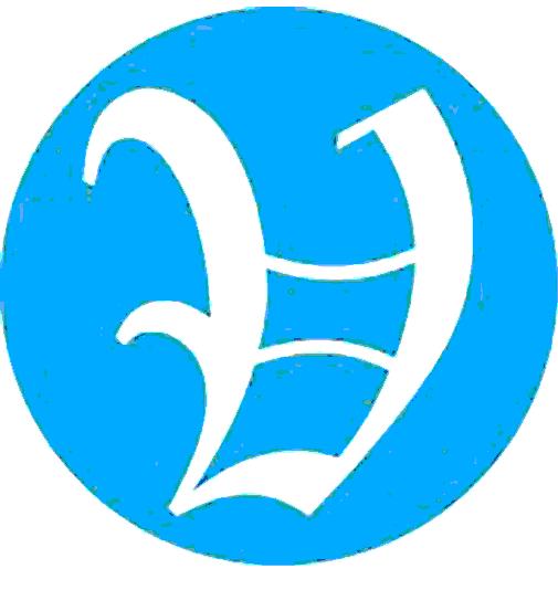 Vincentius-vereniging